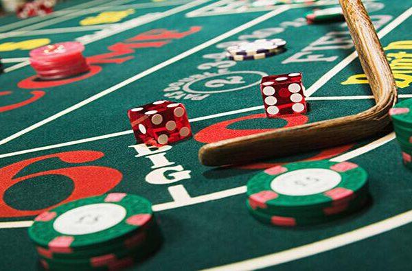 百家樂技巧進步的秘訣教你看好每張牌