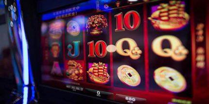 賭博遊戲的贏錢方式與技巧