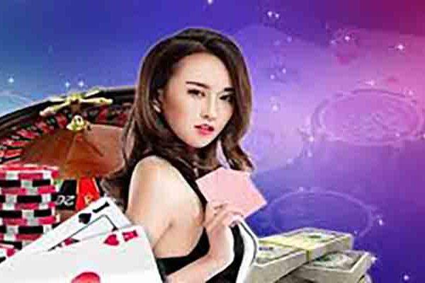 怎麼玩百家樂容易贏錢?