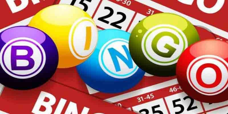 「BINGO BINGO賓果賓果」-玩法簡單、贏錢最快