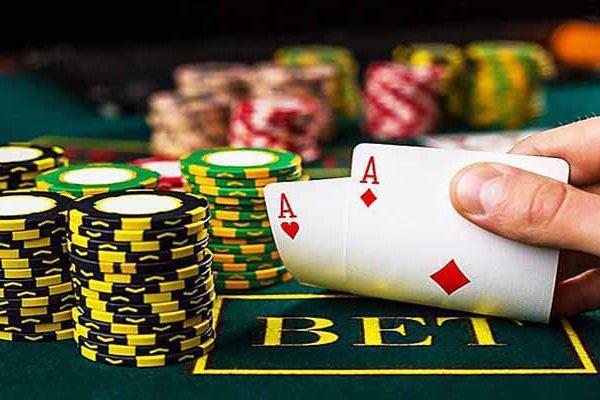 百家樂贏錢最佳策略-理性、時刻理性