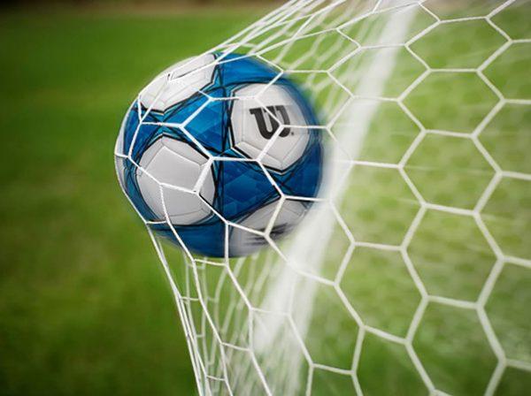 足球即時比分,線上直播,娛樂城給您最高賠率