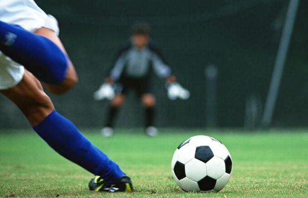 足球比分分析技巧?有沒有好的預測足球比分的方法?