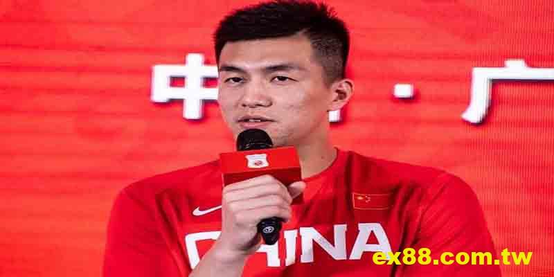 LEO體育分析-NBA男籃世界盃:中國vs象牙海岸