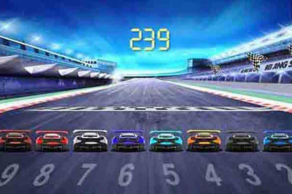 北京賽車pk10開獎直播記錄中存在著很多規律變化