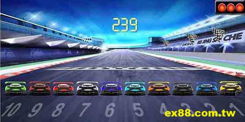 LEO娛樂城-北京賽車pk10開獎直播記錄中存在著很多規律變化