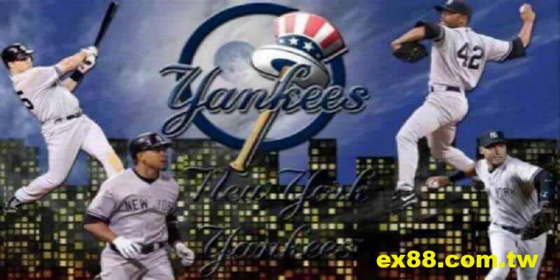 LEO娛樂城-投注棒球的10個簡單,有利可圖的技巧