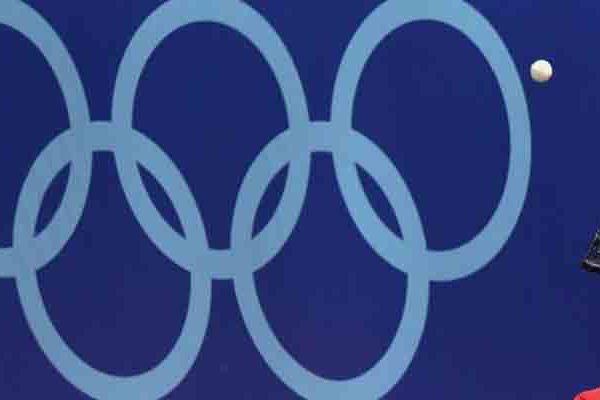 WBSC揭示了東京2020棒球,壘球奧運會資格賽