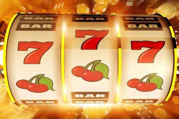 老虎機888免費積分│線上老虎機,能讓您致富的遊戲